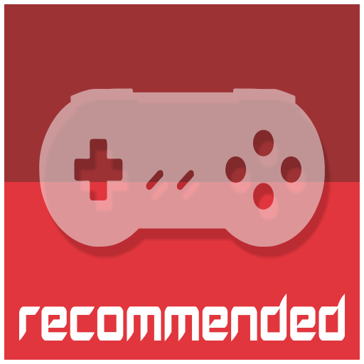 NDS Gold Emulator Pro 3 0 + (AdFree) APK for Android