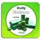 RBX - free Daily Robux calculator per PC Windows