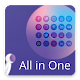 Download All in One Social Media For PC Windows and Mac