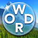 Word Mind: Crossword puzzle Download on Windows