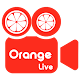 Orange - Live Talk Free Video Chat Random People APK