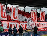 Un club historique allemand au bord de la faillite