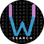 Word Search Epic 2019 find hidden words in English Icon