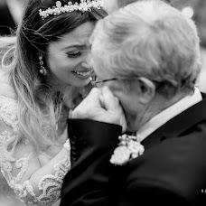 Wedding photographer Marcos Malechi (marcosmalechi). Photo of 09.11.2017