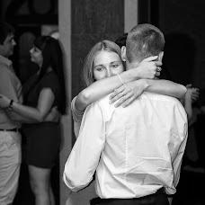 Wedding photographer Oleg Kolcov (KoltsovOleg). Photo of 22.02.2015
