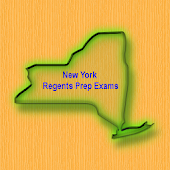 NY Regents Prep Exams