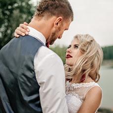 Wedding photographer Maksim Prokopovich (Shadowrcd). Photo of 12.12.2018
