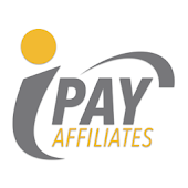 iPay Affiliate Network