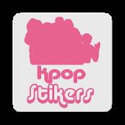App Kpop Stikers Maker apk for kindle fire