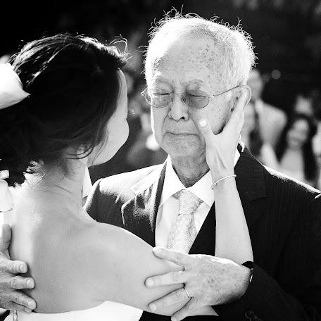 Wedding photographer Larissa Cleveland (larissaclevelan). Photo of 26.11.2014