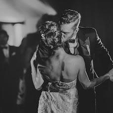 Wedding photographer CESAR PORROGA (porroga). Photo of 26.07.2015