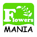 Flower Mania Photo Share Free icon