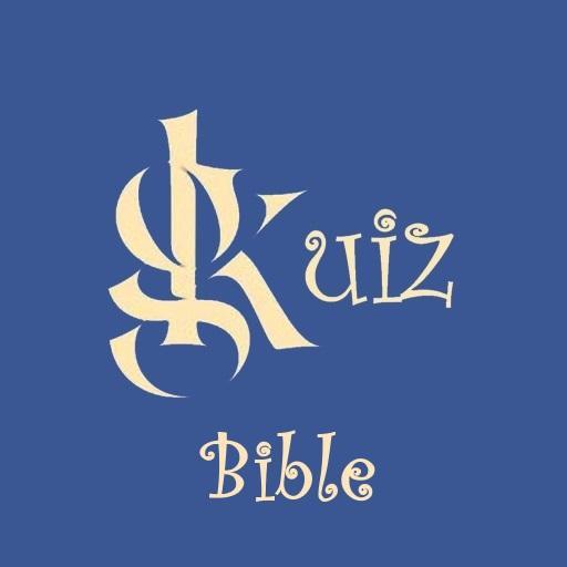 GKuiz : Bible Quiz
