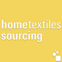 Home Textiles Sourcing Expo icon