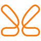 xlapparel for PC Windows 10/8/7