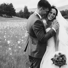 Wedding photographer Sergey Tkachev (sergey1984). Photo of 07.08.2017