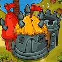 Stone Age Tower Defense icon