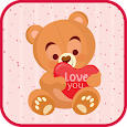 Heart Touching Love Poems apk