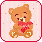 Heart Touching Love Poems icon