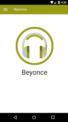 Beyonce Lyrics