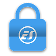 ES App Locker icon