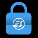 ES App Locker v1.1.0