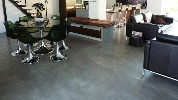 sol-revetement-beton-cire-decoratif.jpg