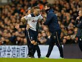 """Pochettino tacle Trippier : """"Quand il est arrivé à Tottenham, il avait le niveau de la Championship"""""""