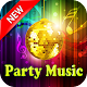 Download Party Songs: Best Party Music Fm For PC Windows and Mac