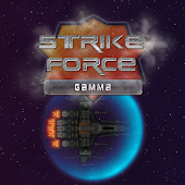 Strike Force Gamma