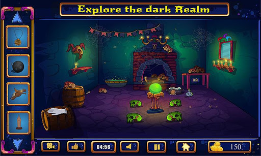 Extreme Escape Room - Mystery Puzzle filehippodl screenshot 6