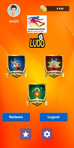 Classic Ludo World android2mod screenshots 2