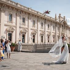 Wedding photographer Larisa Paschenko (laraphotographer). Photo of 04.12.2017