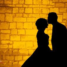 Wedding photographer Graham Charles (charles). Photo of 06.05.2015