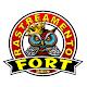 Fort Rastreamento for PC-Windows 7,8,10 and Mac