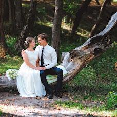 Wedding photographer Sergey Sokolchuk (sokolchuk). Photo of 15.10.2015