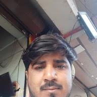 Khana Khajana photo 10