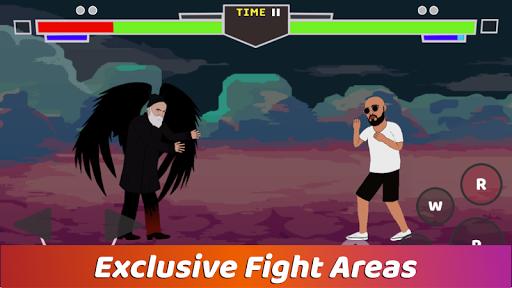 Troll Fighter screenshot 7