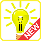 Connect Bulbs - Free game icon