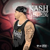Kash Over Everything