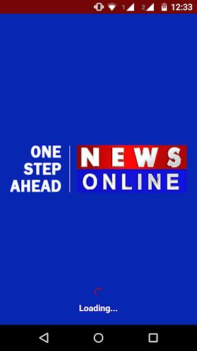 News Online - India