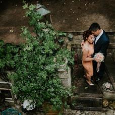 Wedding photographer Dragos Done (dragosdone). Photo of 29.05.2017
