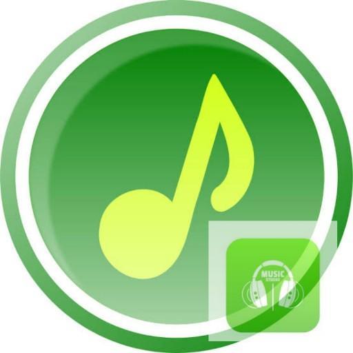 Spotify Music: Free Music & Radio Advice