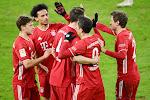OFFICIEEL: Bayern München haalt linksback weg uit Engelse tweede klasse