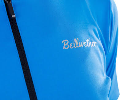 Bellwether Criterium Women's Cycling Jersey alternate image 0