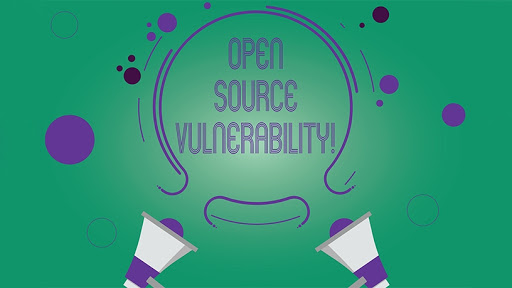 The exponential growth of open source comes with an increase in vulnerabilities.
