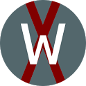 Unblocker for Wikipedia icon