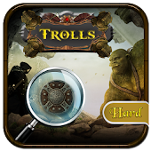 Free New Hidden Object Games Free Solve New Trolls