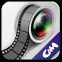 CNMCVI HD