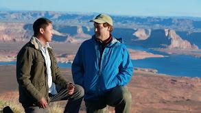 Arizona: The Grandest Canyon thumbnail